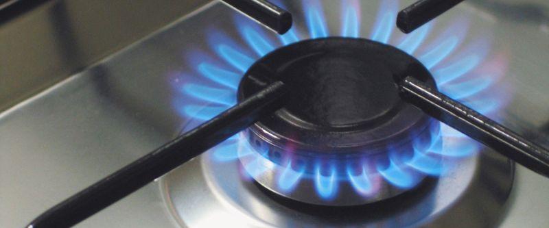 Dodatkowe Podłączenie montaż kuchenki gazowej Gdańsk Gdynia Sopot HQ98
