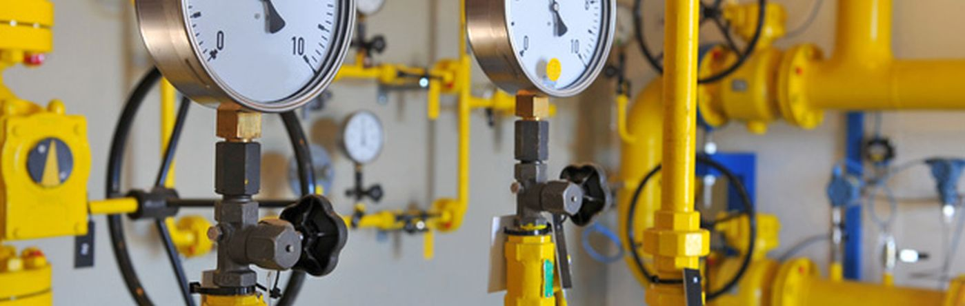 instalacje gazowe usługi gazownicze gdynia gdańsk sopot