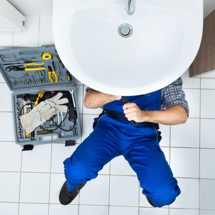 emergency plumbing gdansk sopot gdynia trojmiasto
