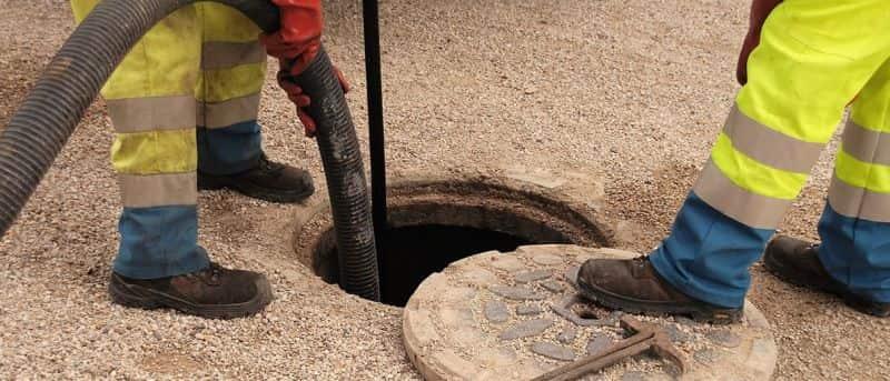 pogotowie kanalizacyjne gdynia gdańsk sopot