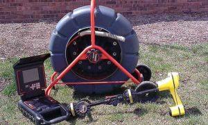 udrażnianie rur i kanalizacji malbork