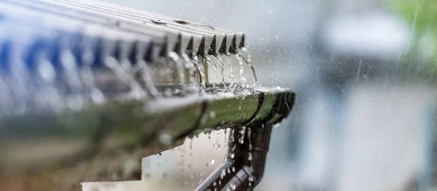 kanalizacja deszczowa gdańsk sopot gdynia