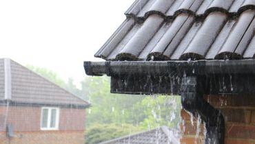 kanalizacja deszczowa montaż zbiornika na deszczówkę gdańsk sopot gdynia