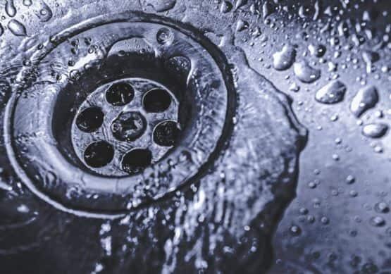 udrażnianie rur gdańsk matarnia przepychanie kanalizacji